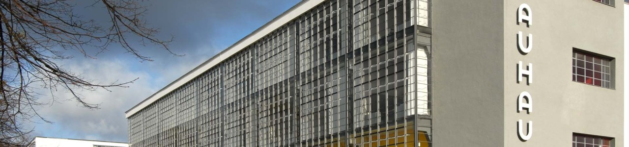 wohnhaus3-1