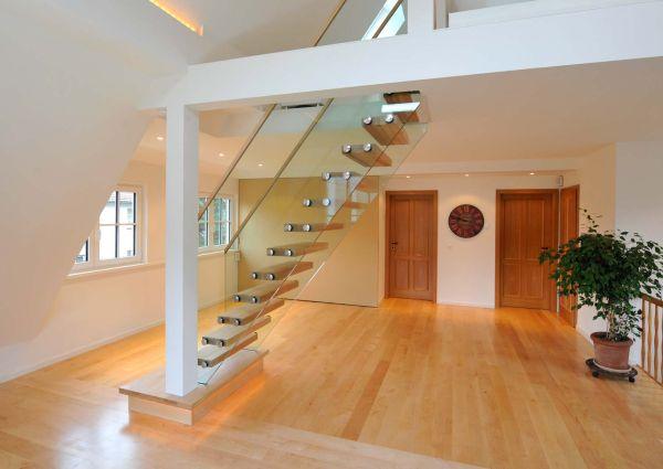 Privat Wohnhaus 5